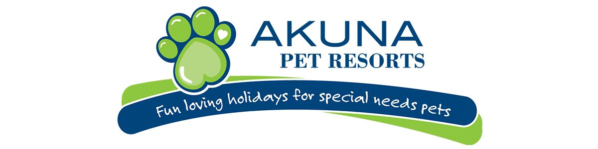 Akuna Pet Resorts