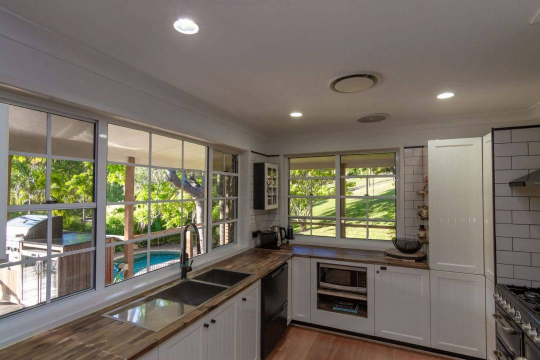 Architectural interiors and exteriors (109 of 140)