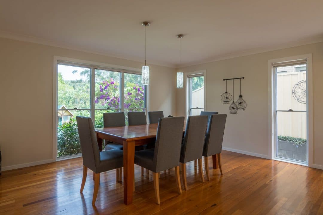 Architectural interiors and exteriors (52 of 140)