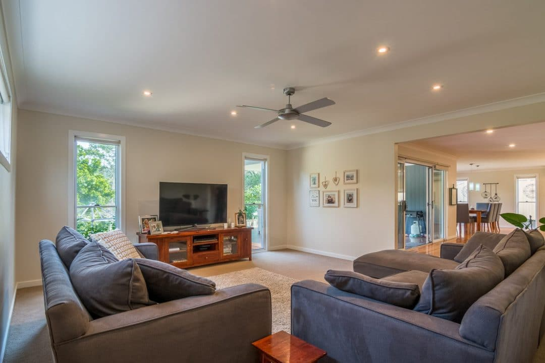 Architectural interiors and exteriors (54 of 140)