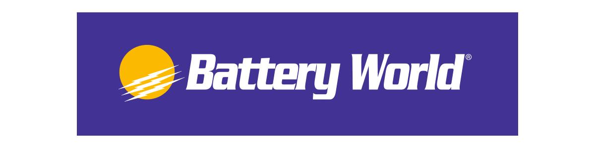Battery World Erina