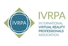 International Virtual Reality Professionals Association