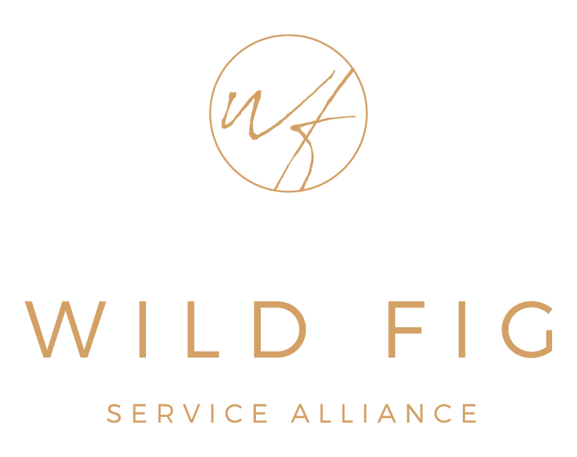 Wild Fig Service Alliance logo