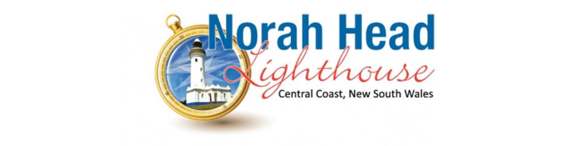 Norah Head Lighthouse Cottages