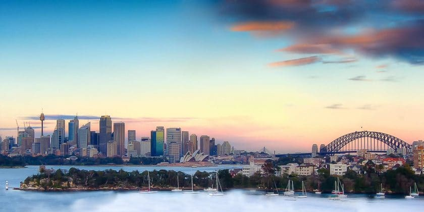 Sydney-scape-small-2