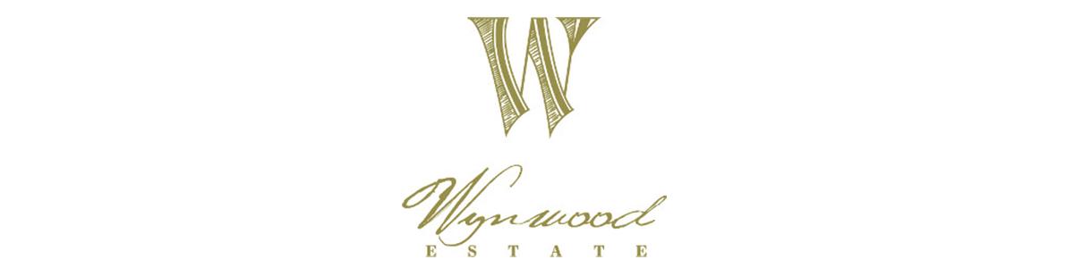 Wynwood Estate
