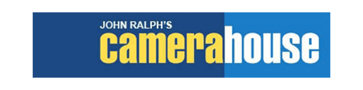 John Ralph's Camera House Erina