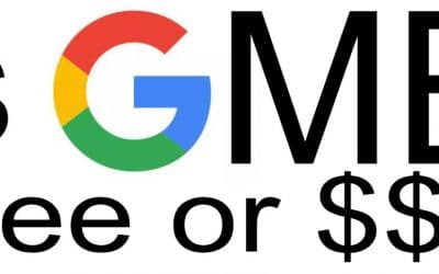 Google My Business Is Free Now But That Could Change