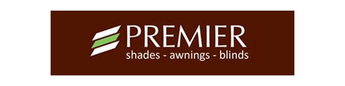 Premier Shades - Awnings - Blinds
