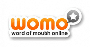 Improve your online reputation with Word Of Mouth Online review